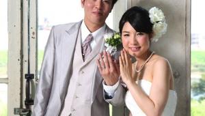 【話題】結婚できない自称ガチブスのアラフォー年配女子「芦田愛菜ちゃんより先に結婚したい」