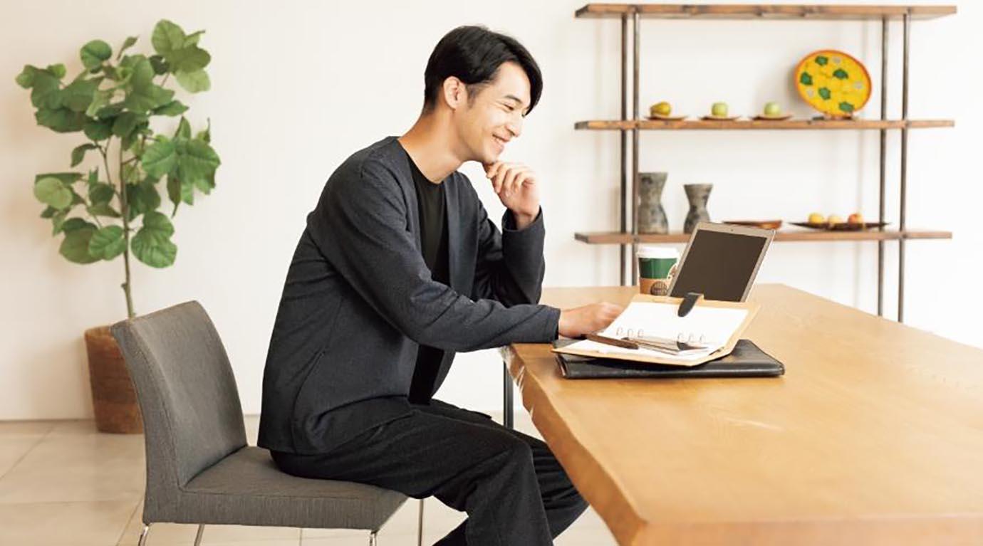 aoki-pajamas-suit-news2