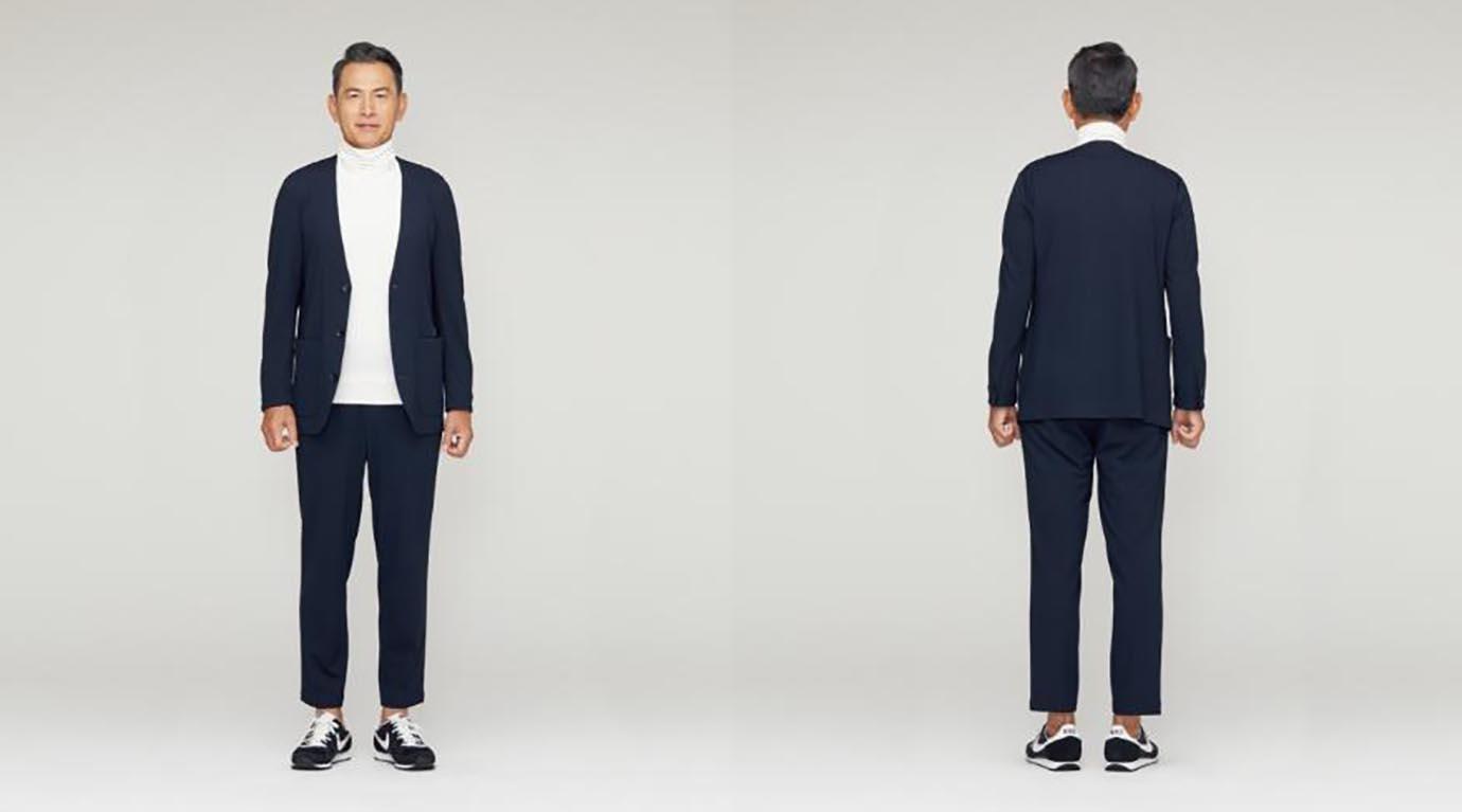 aoki-pajamas-suit-news3