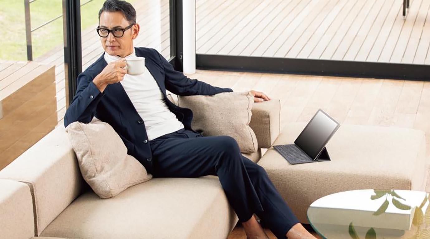 aoki-pajamas-suit-news4