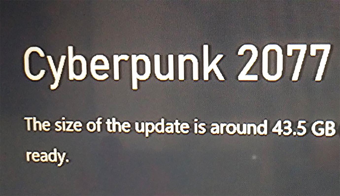 cyberpunk2077-02