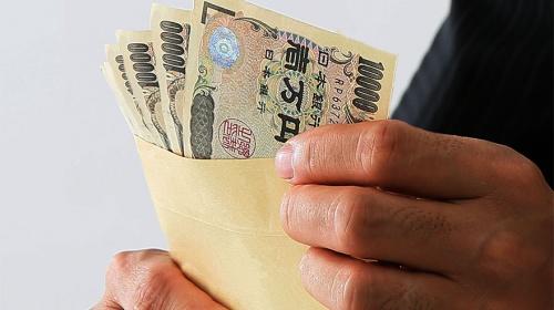 【衝撃】福島原発周辺に移住したら200万円もらえる! 日本政府が詳細発表「双葉町や南相馬市」