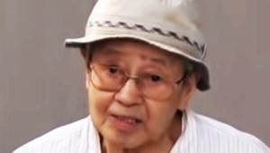 【池袋暴走事故】母子の命奪った飯塚幸三被告がマニアに論破される…