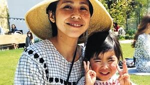 【衝撃】飯塚幸三被告に日本国民がブチギレ激怒の大炎上 / 弁護士「経年劣化でブレーキ作動せず」