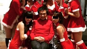 【衝撃】恵比寿テキーラ一気飲み女性死去の光本勇介について女性達が次々暴露 / 海外でもテキーラゲームか「盗み撮り疑惑浮上」