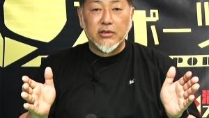 【衝撃】あの清原和博が公式YouTubeチャンネル開設 / 多くの人たちが衝撃うける
