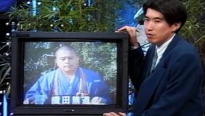 【衝撃】テレビ番組「生ダラ」出演者が次々と死去 / 織田無道・…