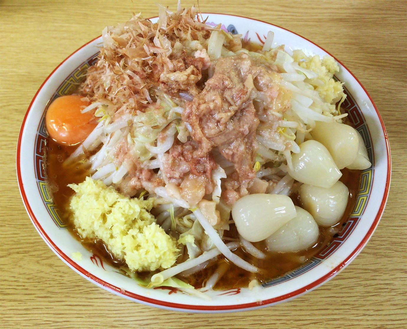 ramen-jiro-tochigi2
