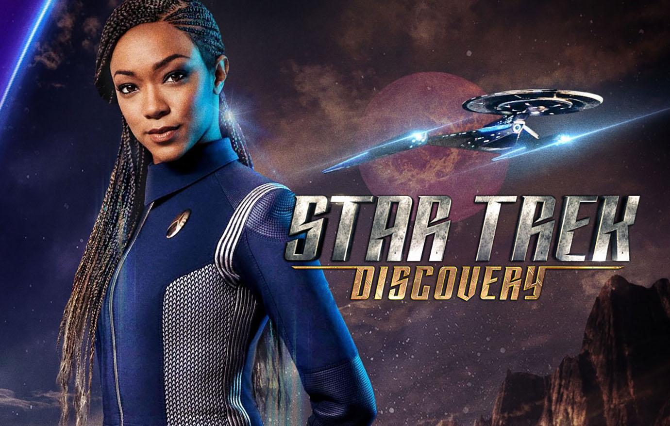 star-trek-discovery-voice-actor-dies