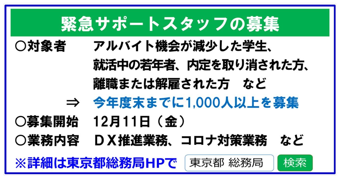 stop-covie19-tokyo-japan1