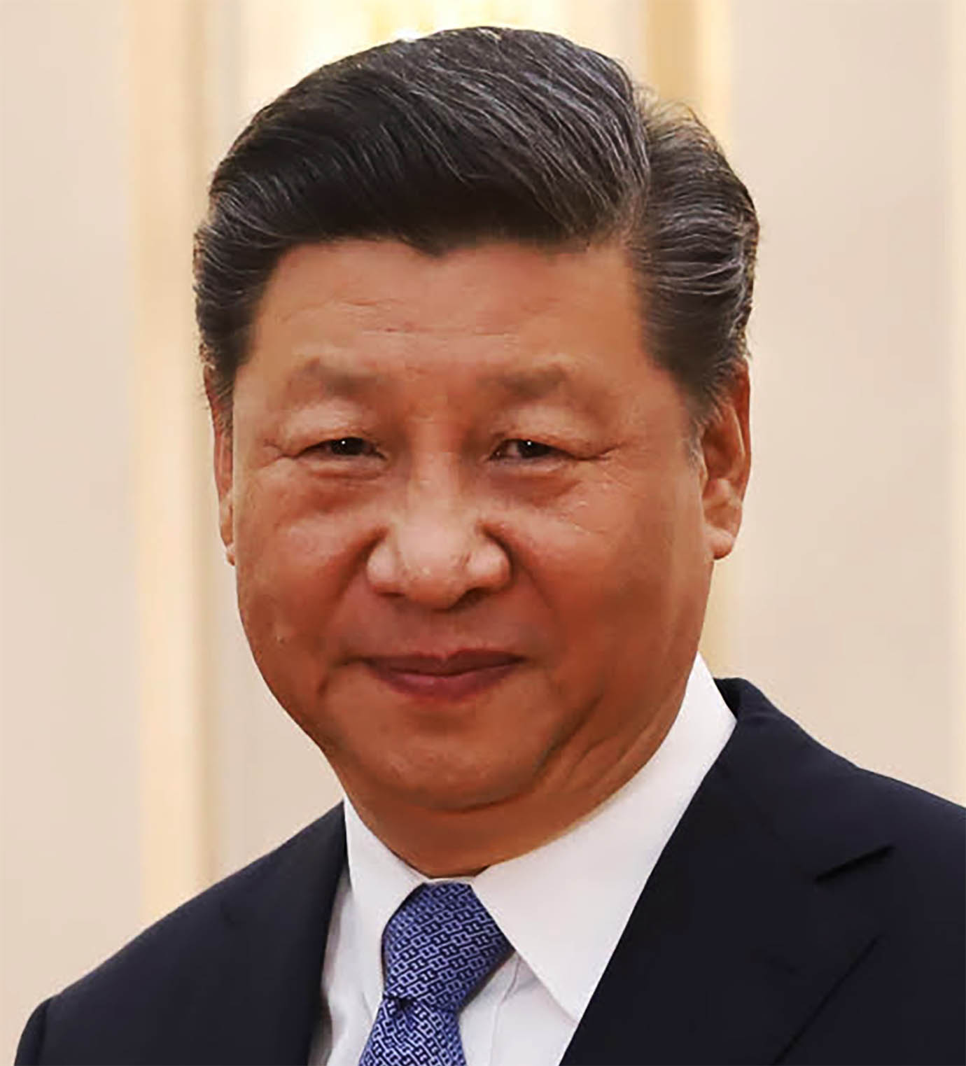 xi-jinping-hospitalized-for-cerebral-aneurysm