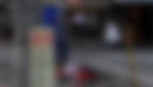 【衝撃】東京都のGoogleマップに遺体が写り込みか / 異星…
