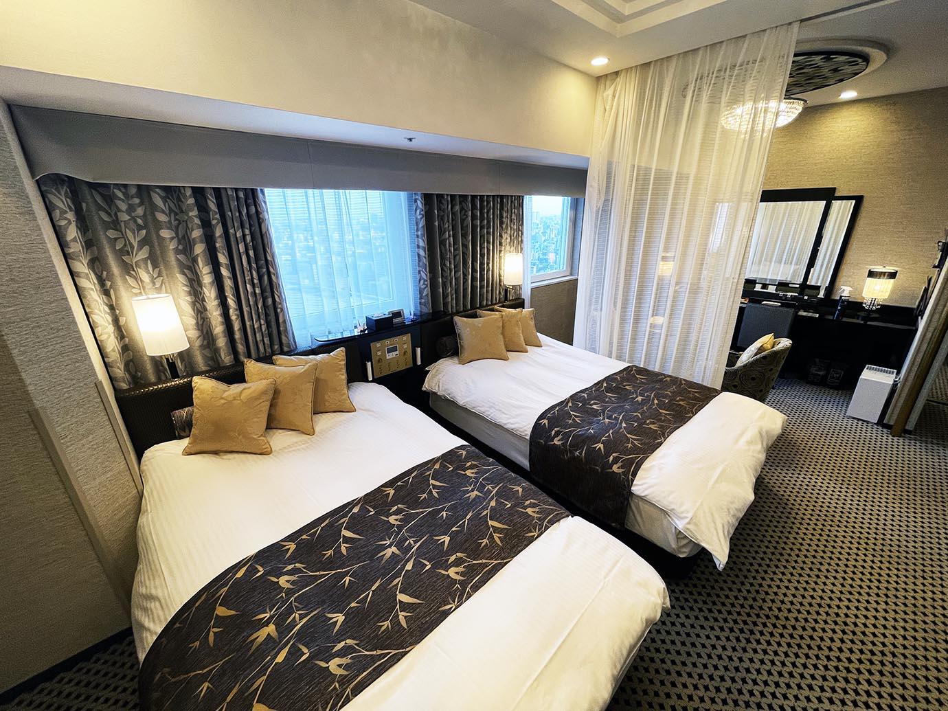 apa-hotel1