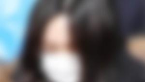 【衝撃】ドコモ口座詐欺で逮捕の中国人女性が美人すぎると話題「美人じゃん」「かわいい」