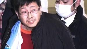 【衝撃】マスク拒否男・奥野淳也容疑者の逮捕直前にWikipediaが作成される / ウィキ消滅の危機