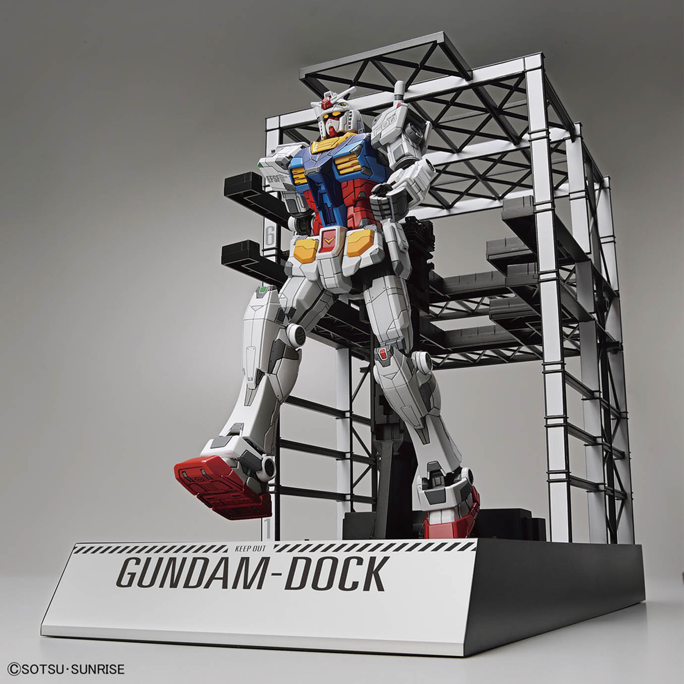 mobile-suit-gundam-georgia-news15