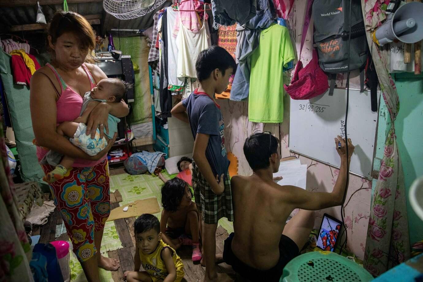 onlineinphilippines16