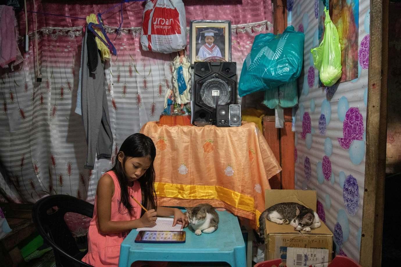 onlineinphilippines6