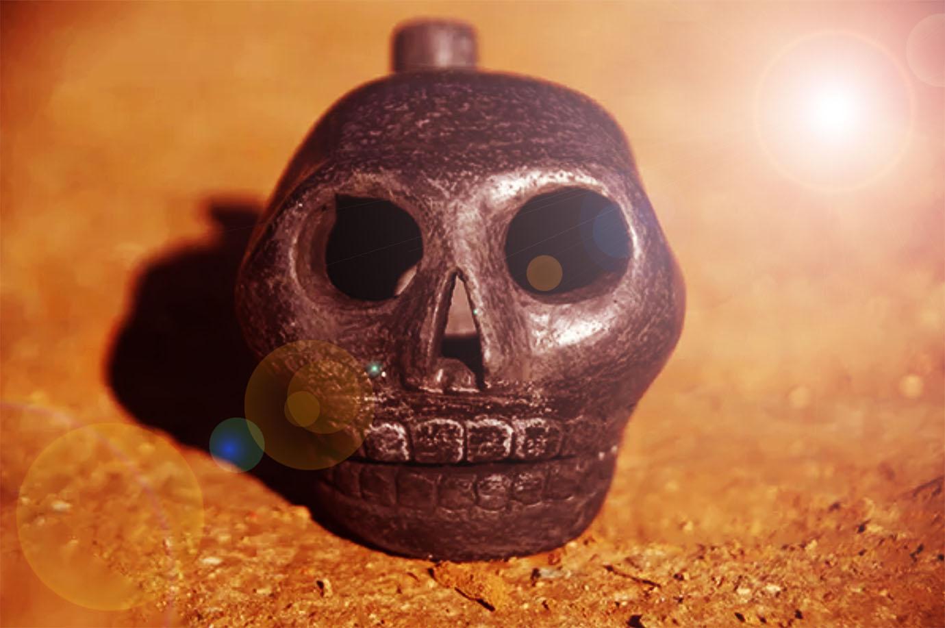 aztec-death-whistles