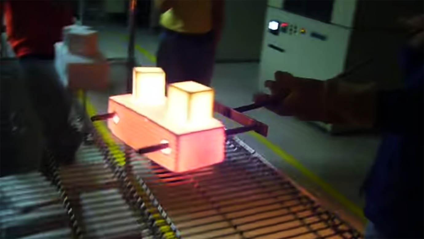 space-shuttle-heat-resistant-tile1