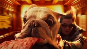 【ディズニープラス】ワンダヴィジョンに登場のFOX版クイックシルバーはドクターストレンジが関連か