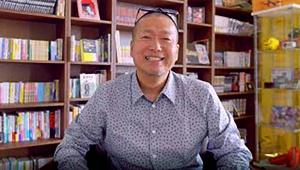 【衝撃】元カプコンでモンストの生みの親・岡本吉起が「お金儲け系ユーチューバー」になっていた! 頭良すぎてファン増加