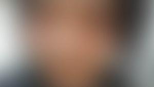 【衝撃】ワタナベマホト容疑者スマホから別女性のハダカ写真発見される / 全削除していたが警視庁の解析で画像判明