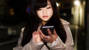 【スマホ】大容量は「日本通信SIM合理的20GBプラン」が最強…
