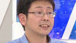 【話題】警察官をブン殴り逮捕のマスク拒否男・奥野淳也容疑者 / 定食酒場食堂の天野雅弘さん「僕が身元引き受け人になりました」