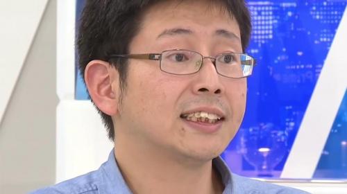 【話題】警察官をブン殴り逮捕のマスク拒否男・奥野淳也容疑者 / 定食酒場食堂の天野雅弘さん「僕が…