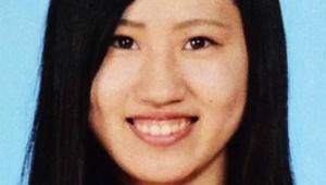 【逮捕】紀州のドンファン美人妻・須藤早貴容疑者の女子高生時代やプライベート写真が流出 / 大人向けDVDでも活躍