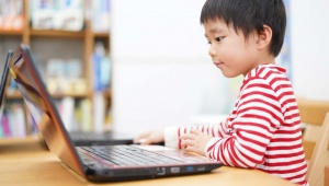 【話題】西村博之さんが128台のパソコン配布 / 欲しい児童養護施設の中の人は申し込みフォームからひろゆきさんに連絡を
