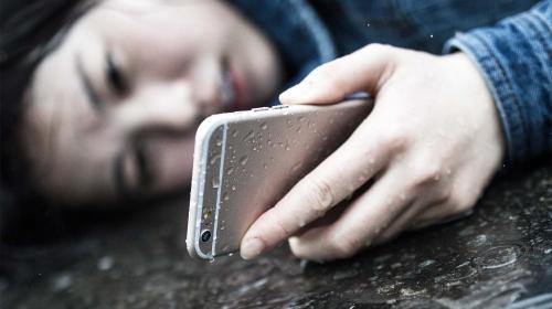 【悲報】楽天モバイルの通話とSMSが改悪でブチギレ激怒 / 一部有料化へ「特にiPhoneユーザ…