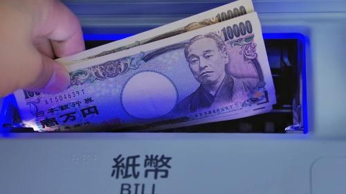 【飲食業は必見】飲食店に協力金支払われずオーナー困窮で大炎上「東京都の言うこと守って倒産です」「…