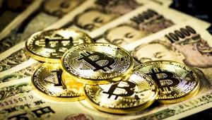 【衝撃】イーロン・マスクがビットコインに関する意味深コメントを投稿 / ビットコイン暴落