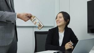 【衝撃】「コミュニケーションに不安に感じる」リモート実践者の約62 %! 「ジョージア ジャパン クラフトマン」メッセージボトル発売