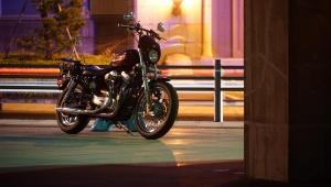 【衝撃】神宮寺勇太は熱狂的ファンやストーカーが出るほど超大人気「結婚してください!」「私の人生全てが神宮寺勇太」「バイクかっこいい!」