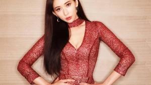 美人女優として絶大な支持を得ているリン・チーリンさんがコロナ検査ブース6台を台湾に寄付して大絶賛