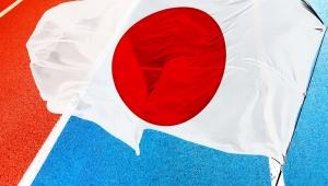 【悲報】東京オリンピックの開会式がショボすぎて苦笑の大炎上 / 退屈すぎて「安心してトイレに行ける」「海外からもつまらない」