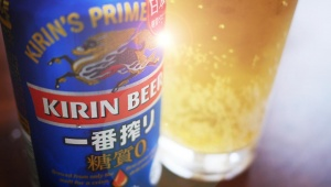 【売れすぎ快挙】キリンビール「一番搾り」が売れに売れて前年比1…