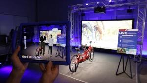 【スゴイ】スポーツとテクノロジーで壁を越えるアイデアが面白い! SPORTS CHANGE MAKERS最終プレゼンテーション開催