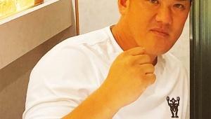 【大炎上】猪苗代湖ボート事故で佐藤剛容疑者のインスタ大荒れ / 勤務する「株式会社 佐藤剛建」Googleクチコミに国民ブチギレ激怒