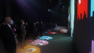 【話題】2020年ドバイ国際博覧会で日本館オープンきたああああ…