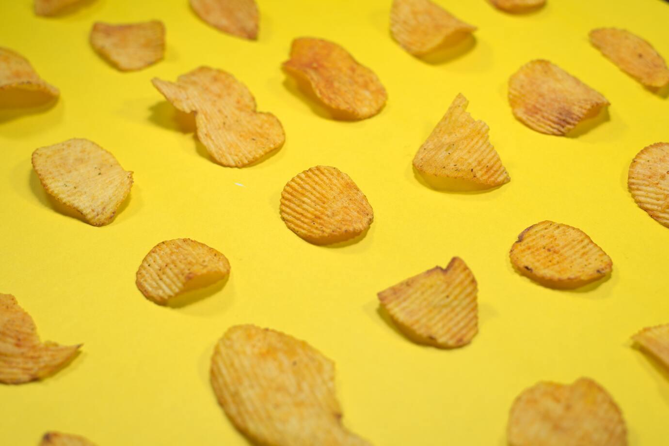 crisps11