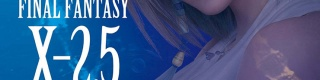 【衝撃】FF10のストーリーを理解してる人が少ない事が判明!「ティーダって死んだの?」「夢の世界?」