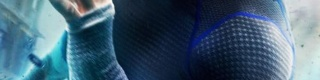 映画『アベンジャーズ/エイジ・オブ・ウルトロン』が駄作な6つの理由