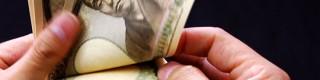 【悲報】東京五輪の佐野エンブレムポスター費用4600万円は税金だった! すべてゴミに!?