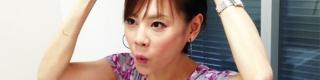 【衝撃】美人女子アナ・高橋真麻に交際発覚! 彼氏は小泉進次郎似の超イケメン男子 / 本人も認める「交際は最近から」