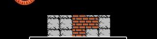 【必見】ヤフーで「ドラクエ30」を検索するとドラゴンクエストで遊べる事が判明 / スマホ版Yahoo限定の裏技