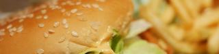 【大絶賛】マクドナルドの裏メニュー「市ヶ谷バーガー」が激ウマ / マニアに本気で「ウマすぎる!」と言わせた逸品